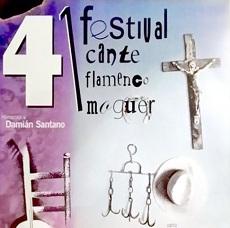 Festival-cante-flamenco-Mog