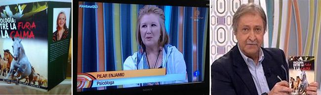 Pilar-Enjamio