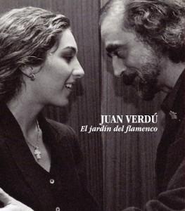 libro-Juan-Verdu