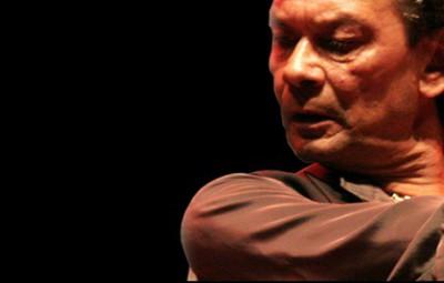 Eduardo Serrano,  El Guito