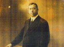 Fernando El Herrero 2