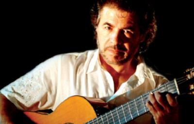 Tito Losada