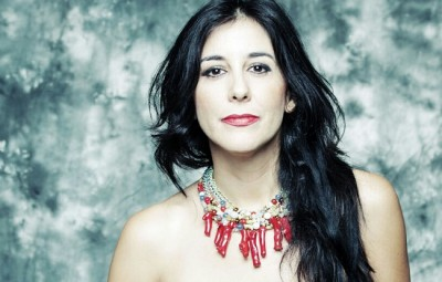 Laura Vital