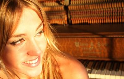 Ariadna Castellanos