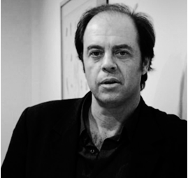 Ricardo Cadenas