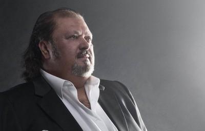 Vicente Castro _Parrita_