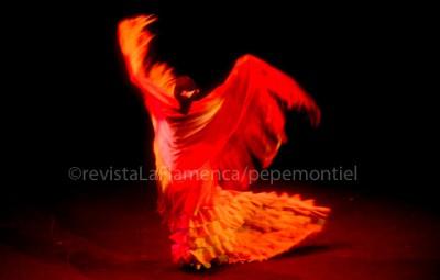 Flamenco Fitur
