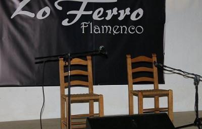 Festival Lo Ferro
