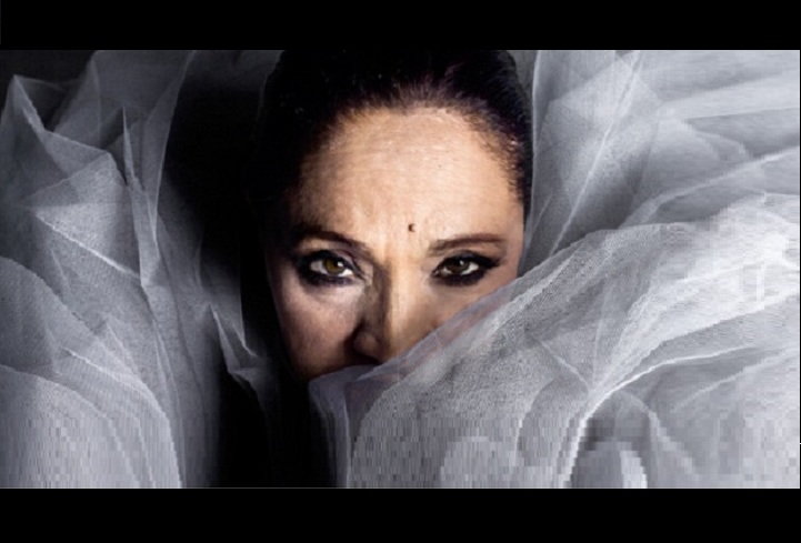 Carmen Cortés 2