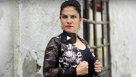 Soraya Clavijo video