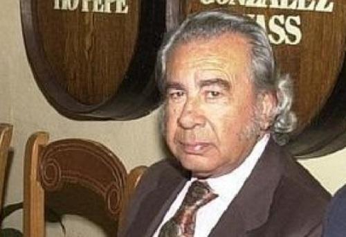 Manuel Morao