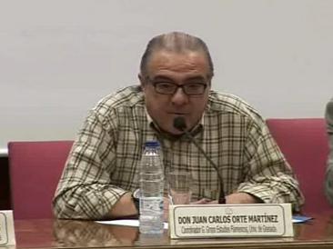 Carlos Orte