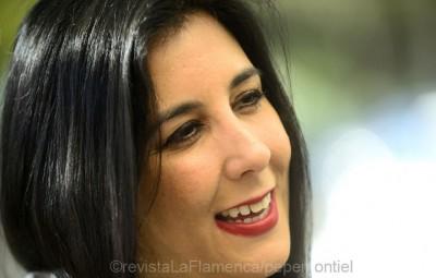 Laura Vital 1