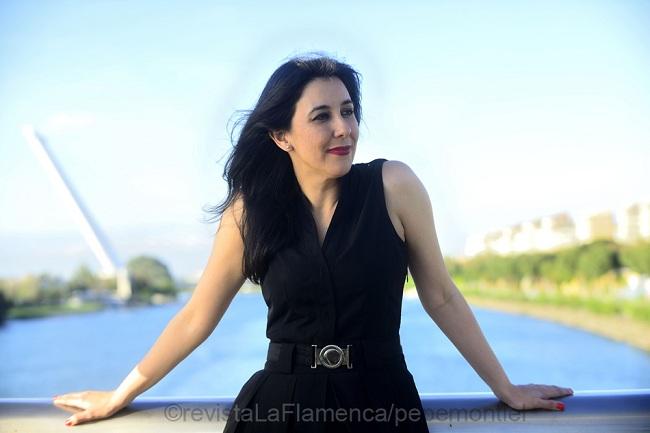 Laura Vital 2