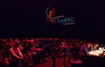 concurso-nacional-de-arte-flamenco