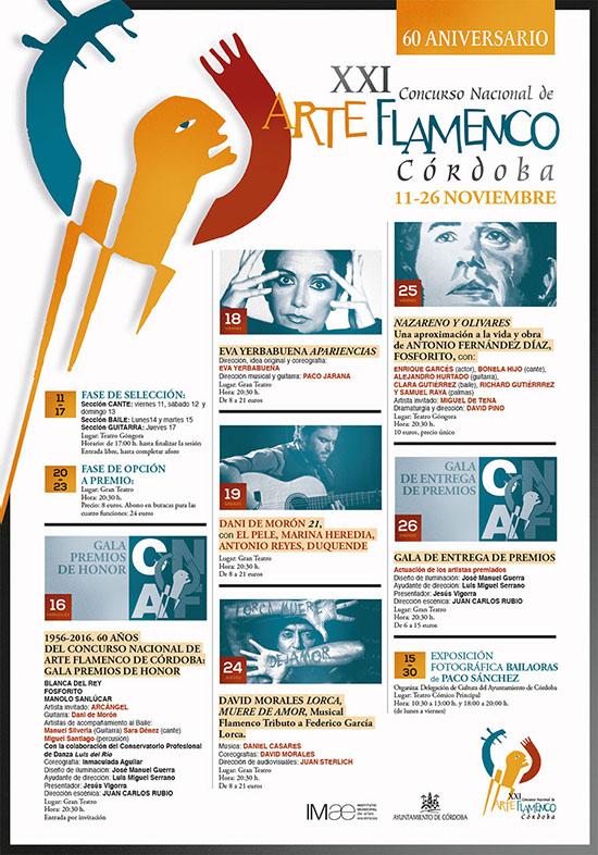 concurso-nacional-de-arte-flamenco-cordoba