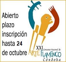 flamenco-cordoba-2