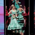 XXIII Salón Internacional de la Moda Flamenca SIMOF 2017