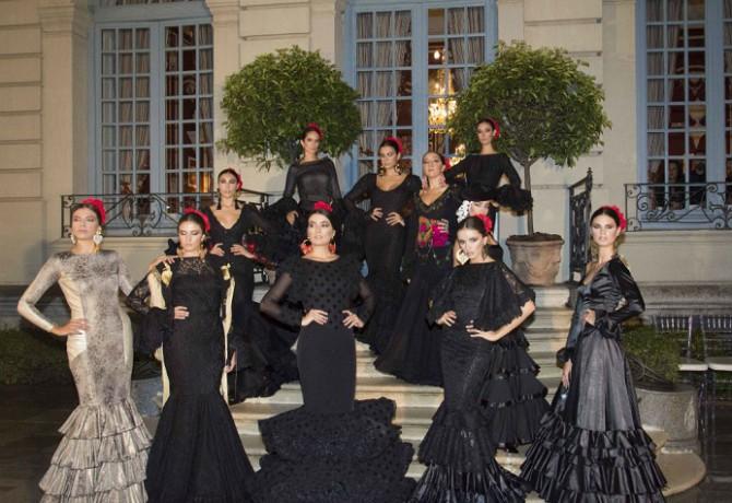 we-love-flamenco-presentacion