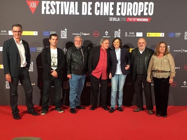 festival-de-cine-europeo-de-sevilla-2016