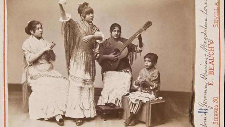 grupo-flamenco-femenino