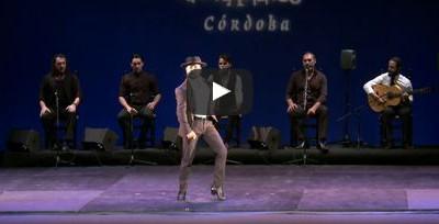 concurso-cordoba-video-3