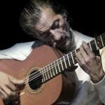 """Huelva solicita una escultura para homenajear a """"Niño Migué"""""""