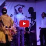 Tablao Flamenco Los Gallos Sevilla