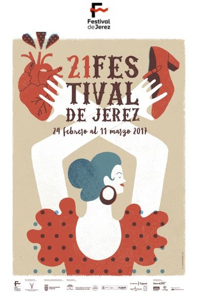 cartel-festival-de-jerez