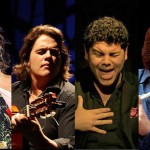 Comienza la novena edición de AIEnRUTa Flamencos
