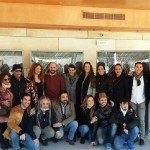 Flamenco Viene del Sur 2017