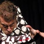 "Leganés se prepara para su concurso de Cante Flamenco ""Silla de Oro"""