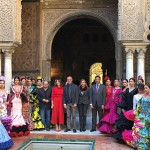 SIMOF 2017 se traslada a Nuevo Fibes