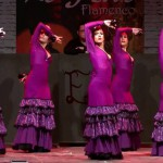 Lo Ferro Flamenco abre el plazo de inscripción para su concurso de cante