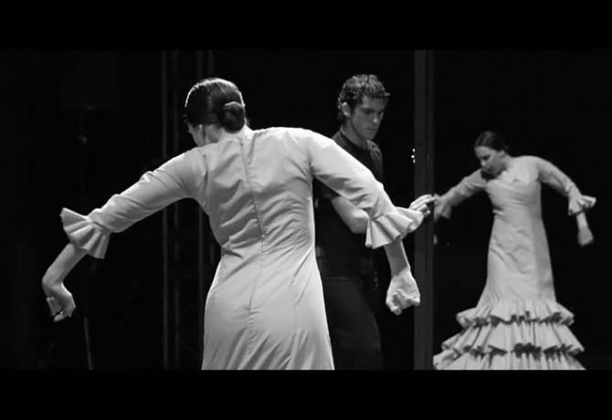 Ballet Flamenco de Andalucía Jerez