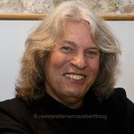 Entrevista: José Mercé