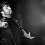 El Ballet Flamenco de Andalucía inaugura el XXIº Festival de Jerez