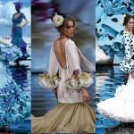 SIMOF 2017 cierra reafirmándose como el referente mundial y oficial de la Moda Flamenca