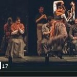 Vídeos Festival de Jerez 2017