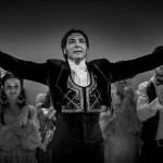 Antonio El Pipa pone el broche de oro final a la XXIº edición del Festival de Jerez