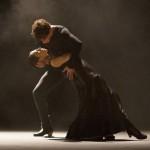 El baile masculino de jóvenes flamencos se cita este fin de semana en el Festival de Jerez