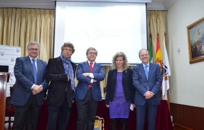 Flamenco y Radio Presentacion