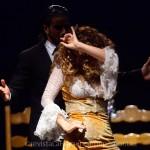 La Universidad de Cádiz oferta el I Máster en Investigación y Análisis del Flamenco