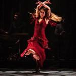 Flamenco BBK 2017 cita a artistas triunfadores en festivales de relevancia internacional