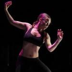 """En el del Día Mundial de la Danza… """"Danza a cero hambre"""""""