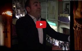 Antonio Nieto Fernández video