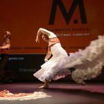 Arranca la tercera edición de Flamenco Madrid