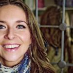 """Rocío Márquez dirige el curso """"Creación e investigación en el flamenco"""" de la UIMP"""