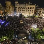 La Noche Blanca del Flamenco de Córdoba celebra su Xº aniversario el 17 de junio
