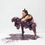 El flamenco vuelve a encabezar la lista de finalistas de los Premios Max